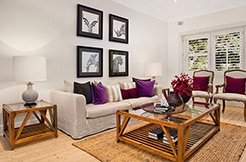 1/55 Captain Pipers Road, Vaucluse – SOLD