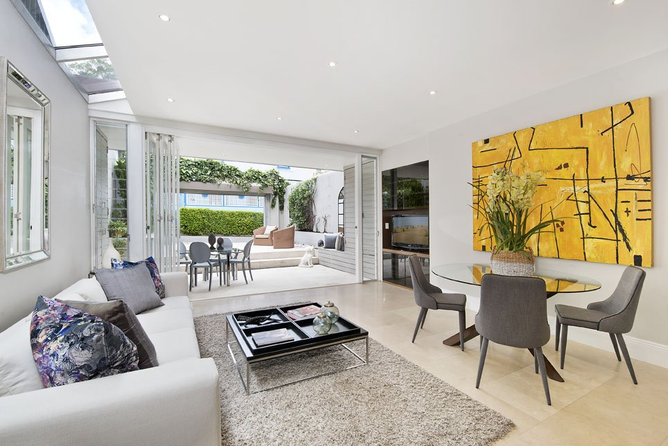 171A Windsor Street Paddington – SOLD